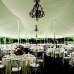 The Ritz-Carlton Reynolds, Lake Oconee profile image.