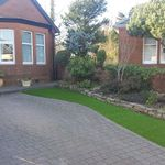 Artificial Grass Ayrshire profile image.