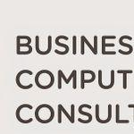 Business Computing Consultancy Ltd profile image.