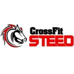 CrossFit Steed profile image.