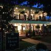 Merry Acres Inn & Event Center profile image
