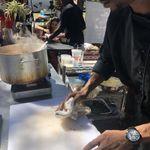 Chef Nite Orlando profile image.