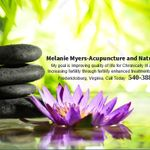 Acupuncture & Asian BodyWorks/Alternative Holistic Therapies profile image.