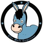 The Blue Mule Outfitters El Paso profile image.