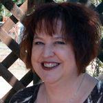 Colorado Springs Hypnotherapy profile image.