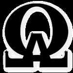 Alpha Omega Solutions, Inc. profile image.