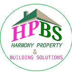 Harmony Property & Building Solutions profile image.