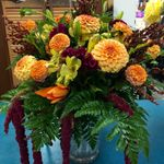 Wooster Floral profile image.