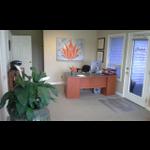Four Seasons Massage and Fitness LLC profile image.