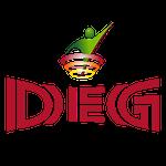 Deg Inc profile image.