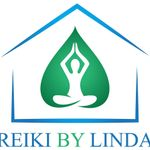 Reiki By Linda profile image.