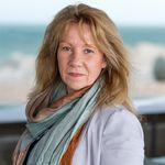 Karen J Finney Career And Confidence Coaching profile image.