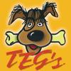 Teg's Canine Clippery profile image