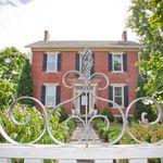 A Secret Garden at Weber Estates LLC profile image.