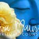Eva Maurice logo