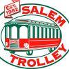 Salem Trolley profile image