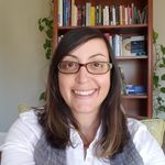 Therapist & Life Coach Charlotte, NC profile image.