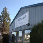 Milwood Florist profile image.