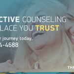 ThrivePointe ~ Counseling and Life Coaching profile image.