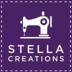 Stella Creations profile image.