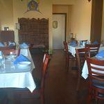 Mediterranean Network Restaurant profile image.