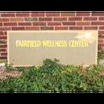 Fairfield Wellness Centre profile image.
