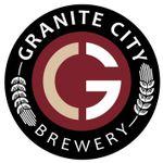 Granite City Food & Brewery profile image.