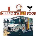Germany's #1 Food Louisville profile image.
