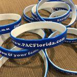 Psychological Associates of Central Florida profile image.