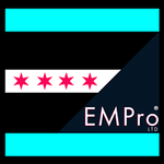 EMPro, Ltd profile image.