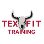 TexFit Training profile image.