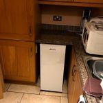 Boilers 4 Britain ltd profile image.