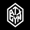 ATX GYM profile image