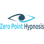 Zero Point Hypnosis profile image.