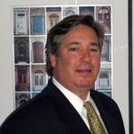 Edward D'Orazio, AIA Architects PC profile image.