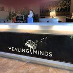 Healing Minds, LLC profile image.