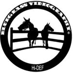 Bluegrass Videography profile image.