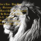 Black Lion Entertainment Music Group