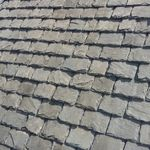 Complete Roofing Services Ltd. profile image.