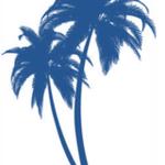 Gulf Shore Hypnosis profile image.