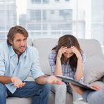 Therapy & Co. Counseling & Relationship Center profile image.