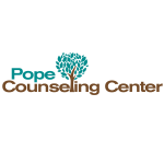 Pope Counseling Center profile image.