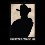 McLintock Counseling profile image.