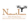 Nathan James Film Productions profile image