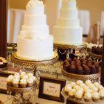 Meghan Bishop Weddings profile image.