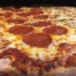 Baldinelli Pizza of Hinsdale profile image.