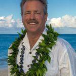New Horizons Counseling profile image.