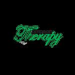 Thompson Therapy profile image.
