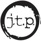 Jeff Tesney Photography logo