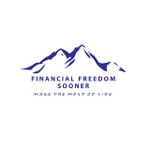 Financial Freedom Sooner profile image.